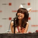 anime_expo_2012_46