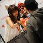 anime_expo_2012_48
