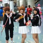 anime_expo_2012_52