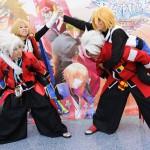 anime_expo_2012_54
