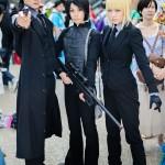 anime_expo_2012_58