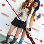 anime_expo_2012_61