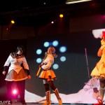 anime_matsuri_2013_60