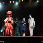 anime_matsuri_2013_77