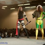 anime_matsuri_2013_marvel_cosplay_contest_14