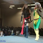 anime_matsuri_2013_marvel_cosplay_contest_15