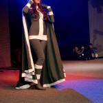 anime_matsuri_2013_marvel_cosplay_contest_17