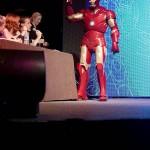 anime_matsuri_2013_marvel_cosplay_contest_19