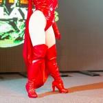 anime_matsuri_2013_marvel_cosplay_contest_2