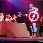 anime_matsuri_2013_marvel_cosplay_contest_26