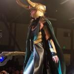 anime_matsuri_2013_marvel_cosplay_contest_4