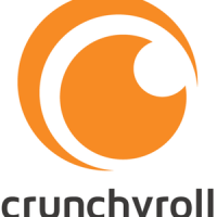 New Simulcast Titles for Spring 2013 Announced on Crunchyroll!