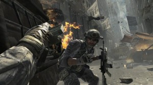 modern-warfare-3_1