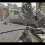 modern-warfare-3_2