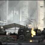 modern-warfare-3_3