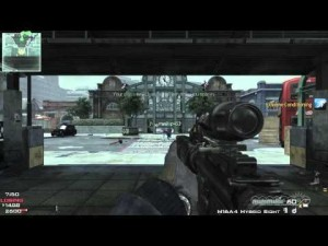 modern-warfare-3_4