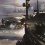 modern-warfare-3_5