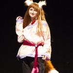 oni-con_2012_039