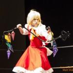oni-con_2012_070