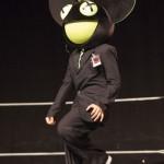 oni-con_2012_092