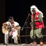 oni-con_2012_096