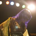 oni-con_2012_120