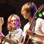 oni-con_2012_142
