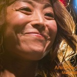 oni-con_2012_152