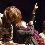 oni-con_2012_155