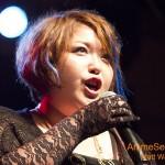 oni-con_2012_157