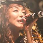 oni-con_2012_200