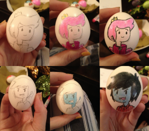 progress_adventure_time_egg