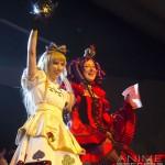 Anime_Matsuri_2013_Drane_166