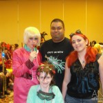 Louisianime_2013_62