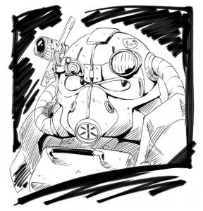 TetsuyaKawakami-smaller