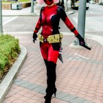 anime_matsuri_2013_cosplayer_album_25