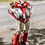 anime_matsuri_2013_cosplayer_album_26