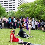 anime_matsuri_2013_cosplayer_album_28