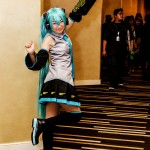 anime_matsuri_2013_cosplayer_album_3
