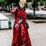 anime_matsuri_2013_cosplayer_album_30