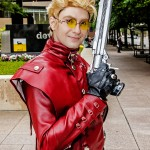 anime_matsuri_2013_cosplayer_album_31