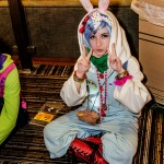 anime_matsuri_2013_cosplayer_album_36