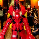 anime_matsuri_2013_cosplayer_album_40