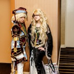 anime_matsuri_2013_cosplayer_album_5