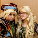 anime_matsuri_2013_cosplayer_album_6