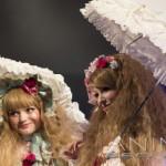 anime_matsuri_2013_drane_019