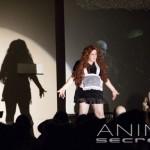 anime_matsuri_2013_drane_055