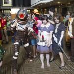 anime_matsuri_2013_drane_123