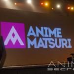 anime_matsuri_2013_drane_144