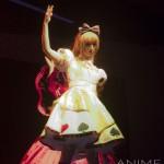 anime_matsuri_2013_drane_153
